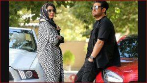 دانلود فیلم Rahman 1400 با کیفیت عالی با لینک مستقیم