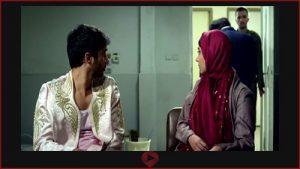 دانلود فیلم 50 پنجاه کیلو آلبالو با لینک مستقیم