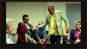 دانلود فیلم 50 پنجاه کیلو آلبالو با لینک مستقیم و کیفیت عالی
