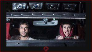 دانلود فیلم 50 پنجاه کیلو آلبالو