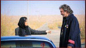 دانلود فیلم سینمایی سمفونی نهم با لینک مستقیم و کیفیت عالی