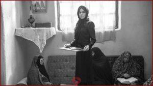 دانلود فیلم غلامرضا تختی با کیفیت عالی Takhti