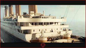 دانلود فیلم Titanic با لینک مستقیم
