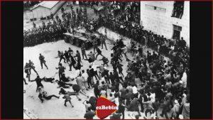 دانلود فیلم نبرد الجزایر با لینک مستقیم