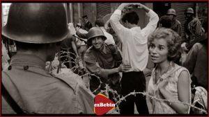 دانلود فیلم نبرد الجزایر دوبله فارسی و زبان اصلی