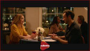 دانلود فیلم a nice girl like you بدون سانسور با زیرنویس فارسی