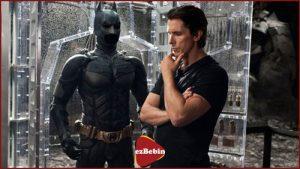 دانلود The Dark Knight با لینک مستقیم و کیفیت عالی