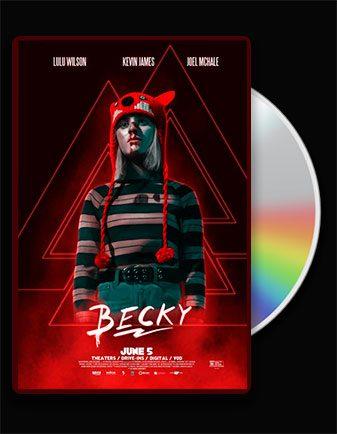 دانلود فیلم becky با لینک مستقیم – فیلم بکی با زیرنویس فارسی 2020