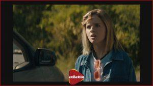 دانلود فیلم becky2020 بدون سانسور با زیرنویس فارسی چسبیده