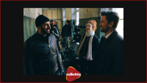 دانلود فیلم خلوص انتقام با لینک مستقیم بدون سانسور