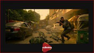 دانلود فیلم استخراج دوبله فارسی