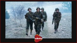 دانلود فیلم Ghosts of War 2020 بدون سانسور