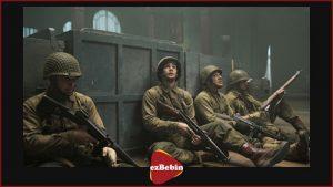 دانلود فیلم اشباح جنگ بدون سانسور