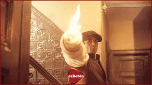 دانلود فیلم پدرخوانده 2 دوبله فارسی بدون سانسور لینک مستقیم