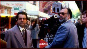 دانلود godfather 3 زبان اصلی لینک مستقیم