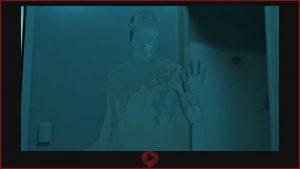 دانلود فیلم invisible man