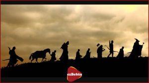 دانلود فیلم the lord of the rings 1 با کیفیت معمولی و دوبله فارسی