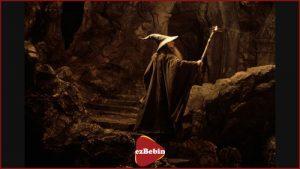 دانلود فیلم ارباب حلفه ها 2 دوبله فارسی و زبان اصلی انگلیسی