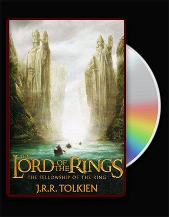 دانلود فیلم ارباب حلقه ها 1 دوبله فارسی و زبان اصلی لینک مستقیم The Lord Of The Rings