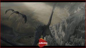 دانلود فیلم ارباب حلقه ها ۳ و پخش انلاین دوبله فارسی