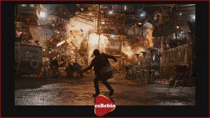 دانلود فیلم بازیکن شماره یک آماده بدون سانسور