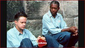 دانلود فیلم the shawshank redemption