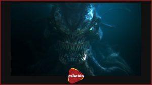 نمایش انلاین فیلم زیر آب