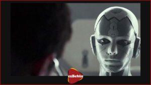 دانلود فیلم آرشیو دوبله فارسی