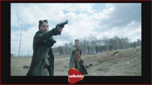 دانلود فیلم Coma 2020 با زیرنویس فارسی