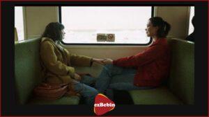 دانلود فیلم اشنایی با امبر با زیرنویس فارسی