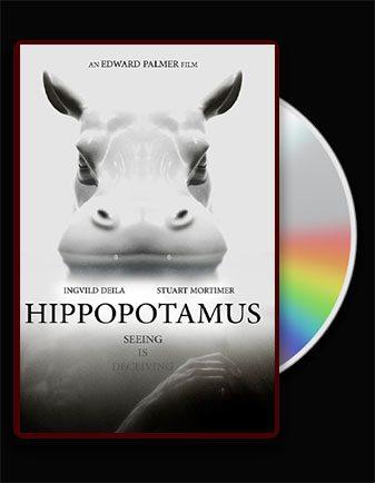 دانلود فیلم Hippopotamus 2020 با زیرنویس فیلم اسب ابی با لینک مستقیم
