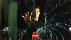 دانلود فیلم matrix 1 دوبله فارسی سانسور نشده لینک مستقیم زبان اصلی