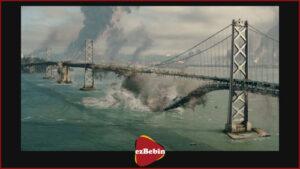 دانلود فیلم San Andreas با لینک مستقیم بدون سانسور