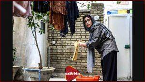 دانلود فیلم سینمایی هفت و نیم با لینک مستقیم رایگان بدون سانسور