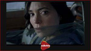 دانلود فیلم Alone 2020 دوبله فارسی بدون سانسور