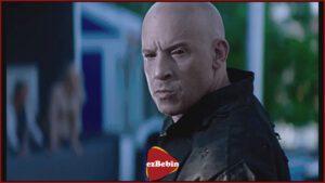 دانلود فیلم Bloodshot 2020 با دوبله فارسی بدون سانسور