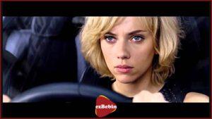 دانلود فیلم لوسی با دوبله فارسی Lucy 2014 با لینک مستقیم سانسور نشده