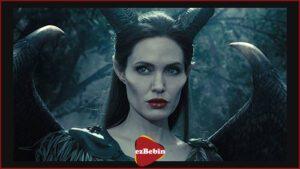 دانلود فیلم مالفیسنت 2 با دوبله فارسی بدون سانسور