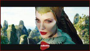 دانلود فیلم Maleficent 2 Mistress of Evil بدون سانسور