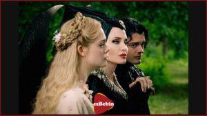 دانلود فیلم Maleficent 2 Mistress of Evil با دوبله فارسی
