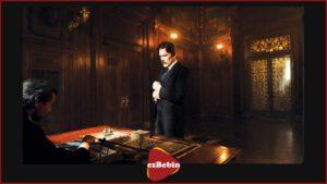 دانلود فیلم tesla 2020 با زیرنویس فارسی