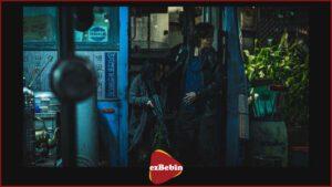 دانلود فیلم قطار بوسان 2 با زیرنویس فارسی