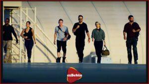 دانلود فیلم زیرزمین 6 با لینک مستقیم بدون سانسور