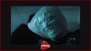 دانلود فیلم دوربین تن Body Cam 2020 با زیرنویس فارسی بدون سانسور