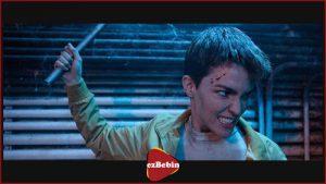 دانلود فیلم دربان با دوبله فارسی با لینک مستقیم بدون سانسور