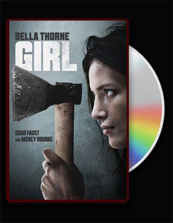 دانلود فیلم دختر Girl 2020 با زیرنویس فارسی چسبیده و با لینک مستقیم