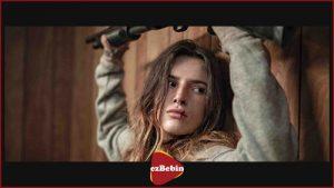 دانلود فیلم دختر با زیرنویس فارسی چسبیده سانسور نشده