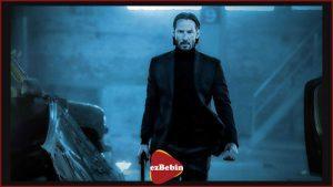 دانلود فیلم جان ویک 2 با دوبله فارسی سانسور نشده