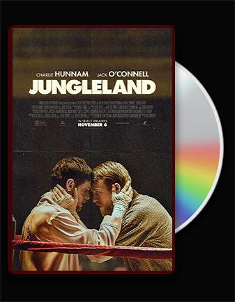 دانلود فیلم سرزمین جنگلی Jungleland 2019 با زیرنویس فارسی با لینک مستقیم
