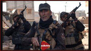 دانلود فیلم موصل با زیرنویس فارسی چسبیده بدون سانسور